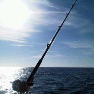 fishing trips in lebanon