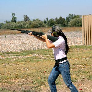 tiro shooting lebanon