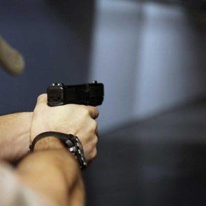 gun shooting lebanon