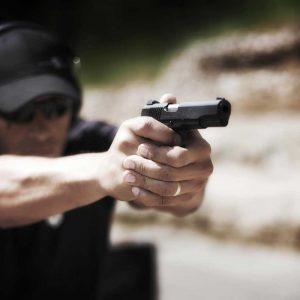 gun shooting in lebanon