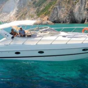 boat rental in lebanon